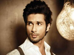 WOW! Shahid Kapoor Confirms His Marriage Buzz
