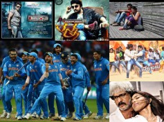 Sandalwood Movies Postponed Due To World Cup!