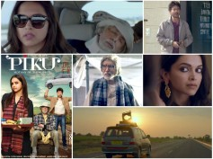 Piku: 10 Reasons Why Viewers Will Love Deepika-Amitabh Starrer
