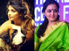 Manju Warrier And Mythili To Join 'Loham' Team