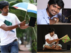Untold: Tamil Hero To Marry His Smartphone!