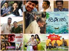 Malayalam Cinema: Highlights Of Last Week (March 23-29)