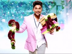 Son Of Satyamurthy Clears Censor And Gets A Release Date
