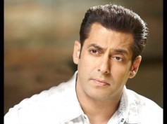 Salman Khan's Driver Confesses To Hit-And-Run Accident