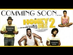 'Honey Bee 2' To Start Rolling Soon