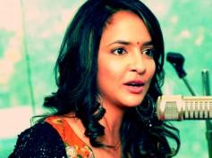 Lakshmi Manchu Croons For Dongata