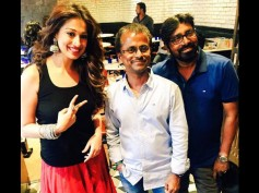 AR Murugadoss's 'Akira' Has Lakshmi Rai In Guest Role!