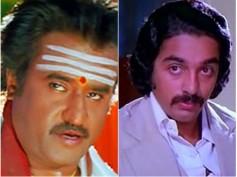 WATCH: Full Movies Of Rajinikanth's Veera And Kamal Haasan's Guru On FilmiBeat!