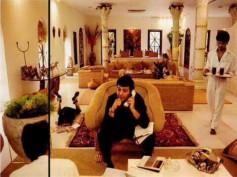 Pic: Rishi Kapoor Shares Ranbir Kapoor's Childhood Act