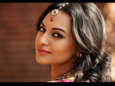 This Is What Sonakshi Sinha Thinks About Women Empowerment