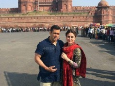 Will Salman Khan's Bajrangi Bhaijaan Release On Eid?