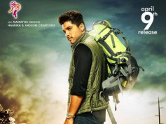 Son Of Satyamurthy Enters Profit Zone Before Its Release