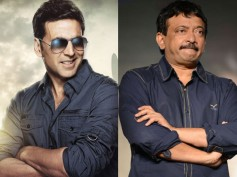 Did Akshay Kumar Take A Dig At Ram Gopal Varma?