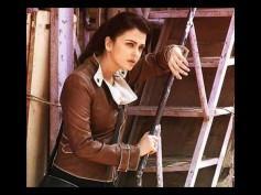 Aishwarya Rai Bachchan All Set To Deliver Hard-Hitting Dialogues In Jazbaa