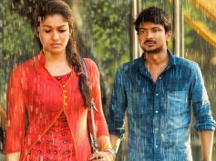 Check Out What Celebrities Say About Udhayanidhi's Nannbenda!