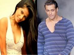 Poonam Pandey: Every Helen Is Not Salman Khan's Mother