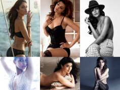 CHECK OUT: Tollywood Actresses Go Bold For Magazine Covers