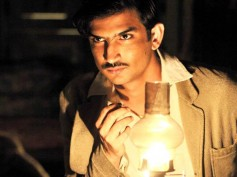 Detective Byomkesh Bakshy Box Office Predictions