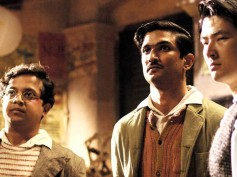 Detective Byomkesh Bakshy Viewers Review: Climax Is The Spoiler