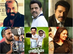 Mangalam Film Awards: Complete Winners List