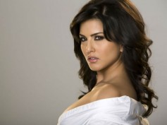 Sunny Leone: Fans Now Love Me As An Actress Than A Porn Star