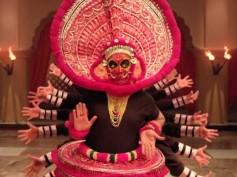 Kamal Haasan Once Again Insults Hindu Gods, Complaint Lodged To Ban Uttama Villain!