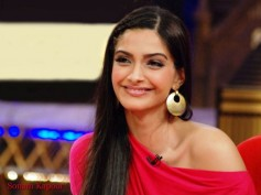 Manmarzian Gets Sonam Kapoor's Aisha Touch!