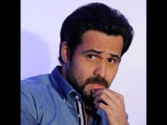 Emraan Hashmi: Mr X Could Take On The Avengers