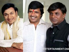 Duniya Vijay's 'Daksha' To Release On Dr. Rajkumar's Birthday