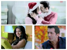 Watch Phir Se Trailer: Kunal Kohli-Jennifer Winget Sizzle The Screen