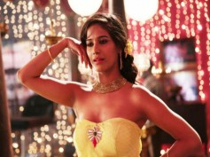 Poonam Pandey Is Hunting For Her Twitter Hero