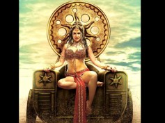 Sunny Leone's Ek Paheli Leela Box Office Prediction
