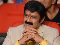 NOT TO MISS: Balakrishna's Speech At Lion Audio Release
