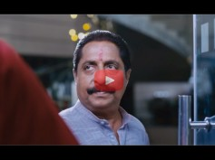 Chirakodinja Kinavukal First Teaser Review
