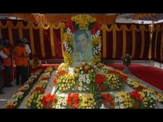 Pics: Dr Rajkumar's 9th Death Anniversary