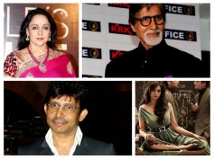 Happy Baisakhi Wishes Bollywood Celebrities