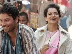 Tanu Weds Manu Returns Trailer: Madhavan-Kangana Nail it Again!