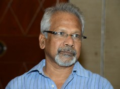 Why Should Movies Have To Go Through Censors: Mani Ratnam
