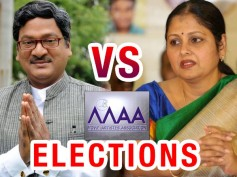 Finally! MAA Elections Result On Friday