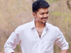 Vijay's Puli Intro Song Has Something That No Tamil Cinema Has Ever Had?