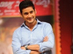 Mahesh Babu's Stunning Act In Discussion
