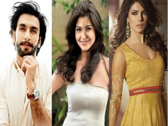 Ranveer, Anushka, Priyanka Not The First Choice For Dil Dhadakne Do?