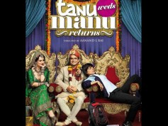 10 Bollywood Celebs Blown Over By Tanu Weds Manu Returns