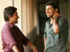 Nivin Pauly And Vineeth Sreenivasan Back Together
