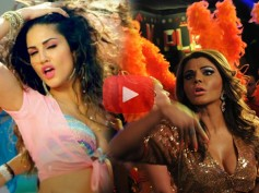 Video: Rakhi Sawant Insults Sunny Leone With A Warning