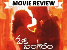 OK Bangaram Movie Review: The Master Of Storytelling Is Back