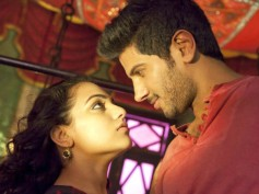 OK Kanmani(O Kadhal Kanmani) Movie Review: It Is More Than Just OK!