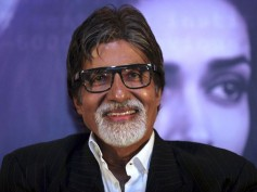 Seven Years Of Blogging, Amitabh Calls It Extraordinary