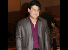 Sajid Khan Debuts On Twitter, Gets Warm Welcome