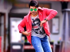 Facts Behind Ram Charan Rejecting OK Bangaram